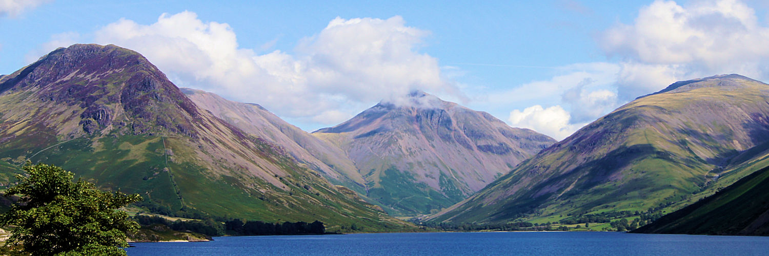 Day Lake District Tours From London