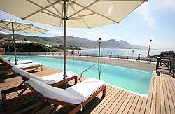 Harbour House Hermanus Hotel